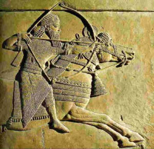 Assyrianhorsearcher_jpg_w300h292