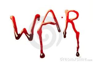 bloody-war-9790025