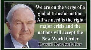 new-world-order-one