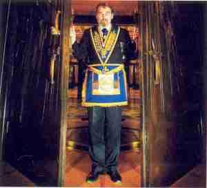 bilderberg freemason