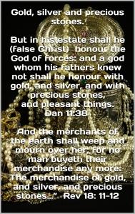 Goldsilverpreciousstones