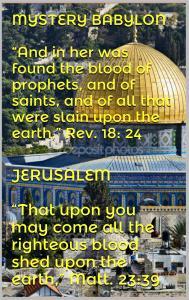 Jerusalemblooduponher