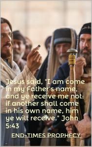 Jesuswillhisname