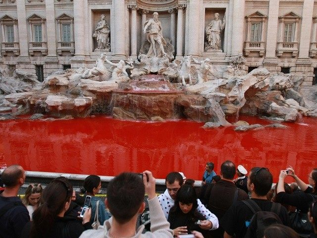 a  Trevi-red-640x480