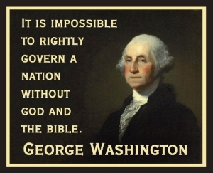 Christian Nation George-Washington-Quote-e1415711885718