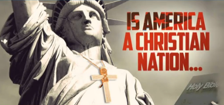 Is America a Christian Nation
